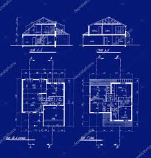 Mansion Blueprints Intricate 7 House Bluprints Basic Home Plans Designs House