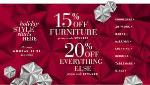 home décor store affordable u0026 modern furniture z gallerie