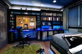 bedroom design ideas for teenage guys cool cool bedroom ideas for teenage guys pictures guys bedroom
