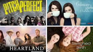 10 binge worthy tv shows u0026 movies for teens summertoremember