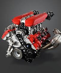458 engine weight 458 challenge evo performance improved com