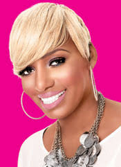real housewives of atlanta hairstyles sophisticate s black hair styles and care guide nene leakes