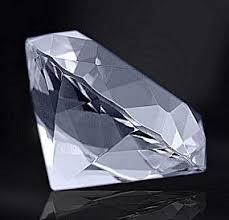 lazare diamond review what are lazare diamonds