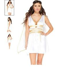Athena Halloween Costume 26 Greek Goddess Images Costumes Greek