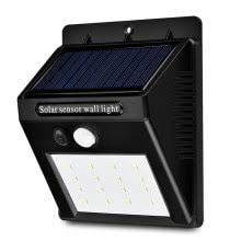 Best Outdoor Solar Lights Outdoor Lights Buy Best Solar Lights U0026 Outdoor Lighting