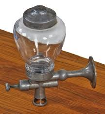 commercial soap dispenser wall mounted c 1920 u0027s original and intact wall mount