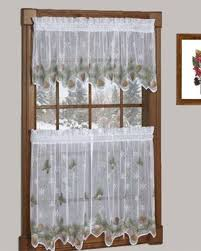Buy Discount Curtains Curtain Shop Discount Curtains Drapes Valances Kitchen Curtains