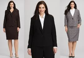 plus size clothes at get dressed barn developersiraqis