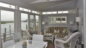 sunroom prices porches and sunrooms angie s list
