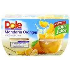 dole fruit bowls great deal on dole fruit bowls at price chopper thru 5 7 deals