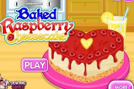 jouer aux jeux de cuisine jeux de cuisine pâtisserie muffins