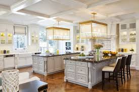 kitchens with two islands kitchen remodeling and tips for easy remodeling home dezign