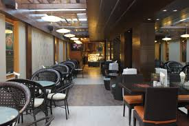 Buy Old Furniture In Bangalore Top 10 Conversation Cafes In Bangalore