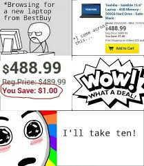 Best Buy Memes - browsing for a new laptop at bestbuy funny pictures quotes