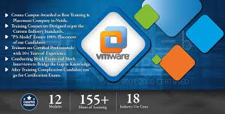 Best Vmware Resume by Vmware Training In Delhi Ncr Best Vmware Training Institute In