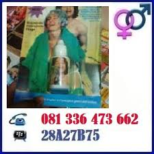 obat perangsang wanita potenzol surabaya 081336473662 obat