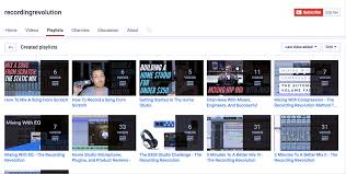 get free youtube subscribers 11 tactics that actually work