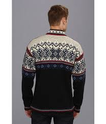 s wool sweaters 40 best s dale of wool sweaters images on