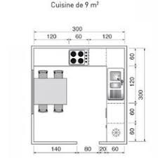 plan de cuisine en l image result for u shape kitchens modern upgrades 13x10 square