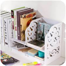 Desktop Bookshelf Ikea Bookshelf Astounding Desktop Bookshelf Wonderful Desktop