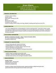 Leasing Agent Sample Resume Free by International Human Resource Management Research Paper Top