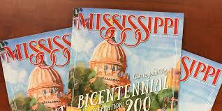 Mississippi online travel agents images Tour guide visit mississippi jpg