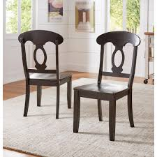 dining chairs splendid chairs colors black wood dining room