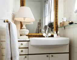 The Range Bathroom Furniture 11 Easy Bathroom Remodeling Ideas The Money Pit