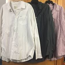 69 off american eagle outfitters other 3 men u0027s american eagle