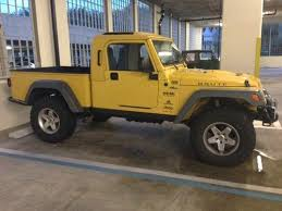 jeep 5 7 hemi sell used 2006 jeep wrangler 5 7 hemi and brute conversion in fort