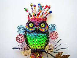 home interior collectibles owl figurines collectibles image of owl figurines collectibles home