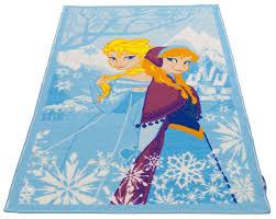 tappeti per bambini disney it 19944 bellissimo tappeto per camerette bambini marca disney
