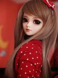 cute barbie doll hd wallpapers free download mp3 u0026 lyrics