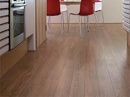 miscellaneous advantages of laminate flooring interior