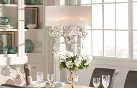 shabby chic livingrooms beautiful shabby chic furniture decor ideas overstock com