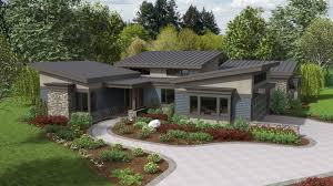 mascord house plans uncategorized elevated house plans with good mascord house plan