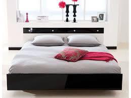 conforama chambre adulte complete emejing chambre a coucher conforama blanc laque contemporary