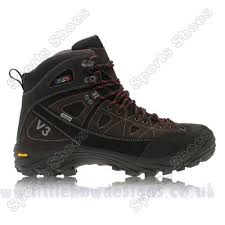 womens walking boots nz discounted womens outdoors keen targhee ii mid womens