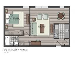 modern house plans free house plan 3d floor plan design small house apartment building plans
