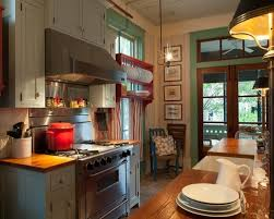 cozy kitchen ideas cozy kitchen ideas 100 images makeovers and decoration for