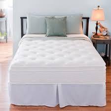 15 twin bed mattress set bedding and bath sets