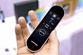 tech gadgets best gadgets 2017 popsugar tech