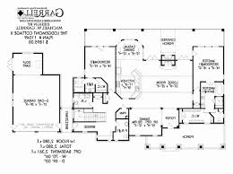 floor plan software review floor plan software new best floorplan software home design