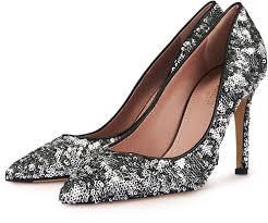 wedding shoes qvb women s italian leather shoes via condotti
