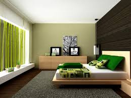 Modern Master Bedrooms Interior Design Modern Bedroom Designs Modern Bedroom Design Ideas Remodels Amp