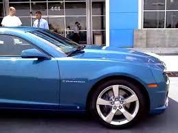 2010 camaro ss blue 2010 camaro ss aqua blue metallic