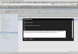single quote character code oracle databasemonitor for oracle zenpack zenoss