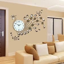 martinkeeis me 100 living room wall clocks images lichterloh