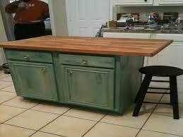 backsplash distressed turquoise kitchen cabinets distressed