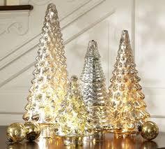 silver gold decorations rainforest islands ferry